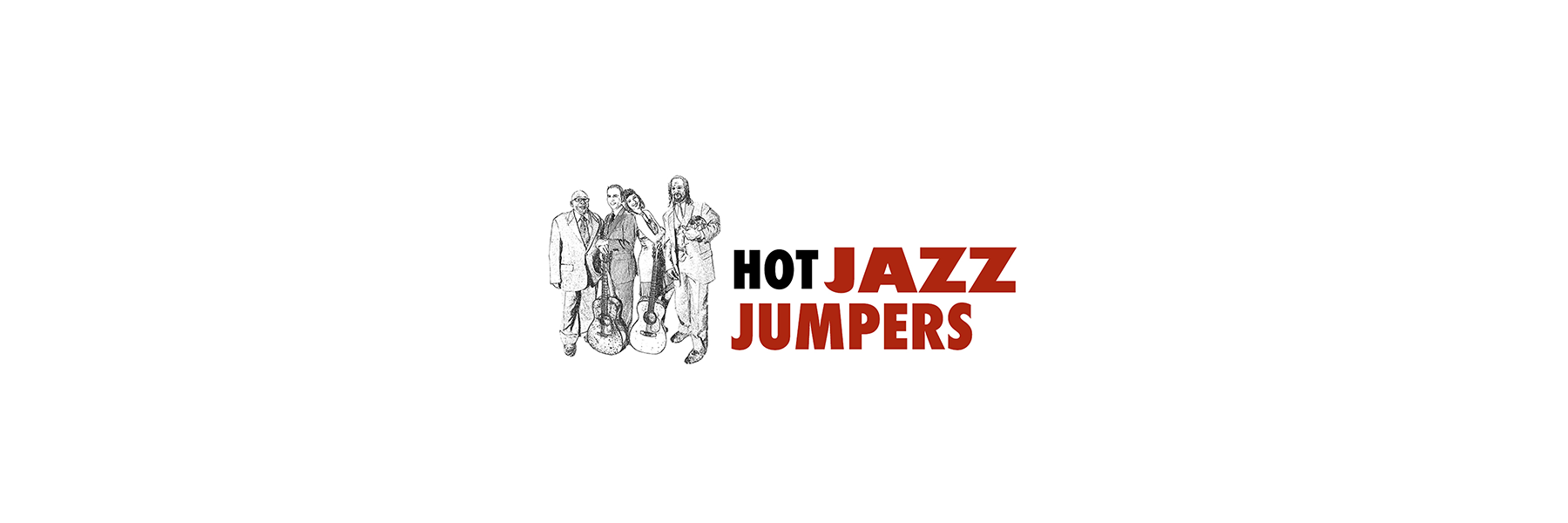hot jazz jumpers logo