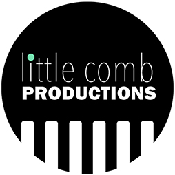 little comb productions