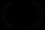 WINNER - Raleigh Film Art Festival - 2019